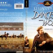 Dances With Wolves (1990) R1