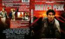 Dante's Peak (1997) WS CE R1