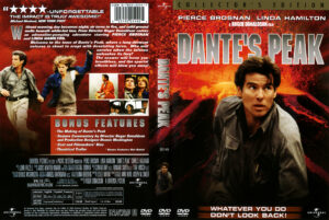 Dante_'s_Peak_(1997)_WS_CE_R1-[front]-[www.GetDVDCovers.com]