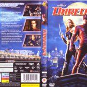Daredevil (2003) R2