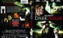 Dark Fields (2009) R1