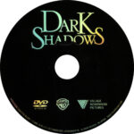 Dark Shadows (2012) WS R1