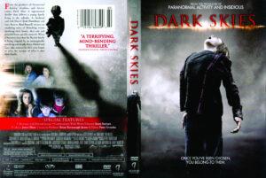 Dark_Skies_(2013)_R1-[front]-[www.GetDVDCovers.com]