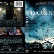Dark Skies (2013) WS R1