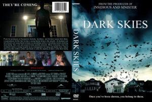 Dark_Skies_(2013)_WS_R1-[front]-[www.GetDVDCovers.com]