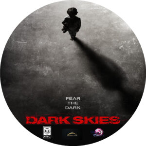 Dark_skies_2013_R0_Custom-[cd]-[www.getdvdcovers.com]
