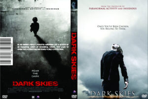 Dark_skies_2013_R0_Custom-[front]-[www.getdvdcovers.com]