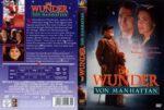 Das Wunder von Manhattan (1994) R2 GERMAN