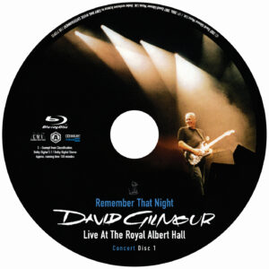 David_Gilmour_-_Remember_That_Night_(2007)_R0_blu-ray-[cd]-[www.getdvdcovers.com]