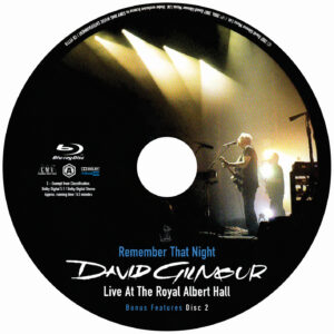 David_Gilmour_-_Remember_That_Night_(2007)_R0_blu-ray-[cd2]-[www.getdvdcovers.com]