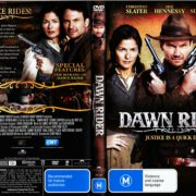 Dawn Rider (2012) R4