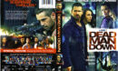 Dead Man Down (2013) WS R1