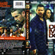 Dead Man Down (2013) WS R1