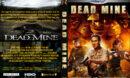 Dead Mine (2012) R1 Custom