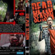 Dead Season (2012) R2 Custom