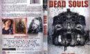 Dead Souls (2012) UR WS R1
