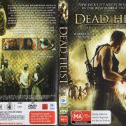 Dead Heist (2007) WS R4
