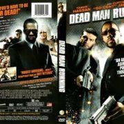 Dead Man Running (2009) WS R1
