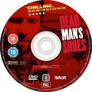 Dead_Man_'s_Shoes_(2004)_R2-[cd]-[www.GetDVDCovers.com]