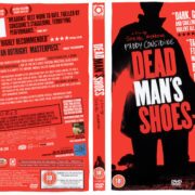 Dead Man's Shoes (2004) R2