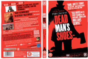 Dead_Man_'s_Shoes_(2004)_R2-[front]-[www.GetDVDCovers.com]