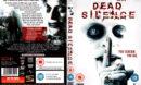 Dead Silence (2007) R2 & R4