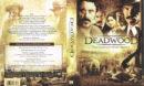 Deadwood: First Season Box Set (2004) R1