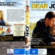 Dear John (2010) R1 & R4