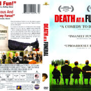 Death at a Funeral (2007) WS R1