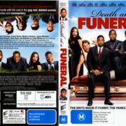 Death At A Funeral (2010) WS R4