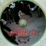 Death Of A President (2006) R1