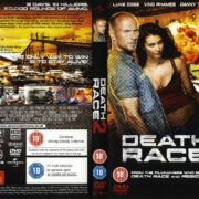 Death Race 2 (2010) WS R2