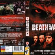 Deathwatch (2002) WS R2
