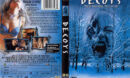 Decoys (2004) WS R1