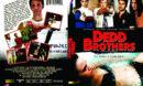 Dedd Brothers (2009) UR WS R1