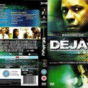 Deja Vu (2007) WS R1 & R2