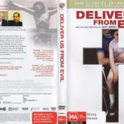 Deliver Us From Evil (2006) WS R4