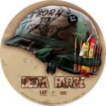 Delta Farce (2007) R1