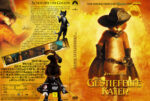 Der gestiefelte Kater (2011) R2 GERMAN