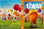 Der Lorax (2012) R2 GERMAN