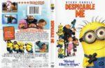Despicable Me (2010) WS R1