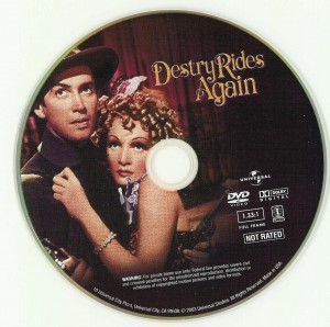 Destry_Rides_Again_FS_R1_(1939)-[cd]-[www.GetDVDCovers.com]