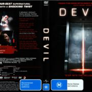 Devil (2010) WS R4
