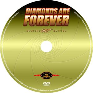 Diamonds_Are_Forever_(1971)_WS_SE_R1-[cd]-[www.GetDVDCovers.com]
