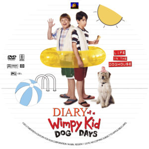 Diary_Of_A_Wimpy_Kid__Dog_Days_(2012)_R1-[cd]-[www.GetDVDCovers.com]