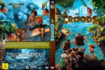 Die Croods (2013) R2 GERMAN