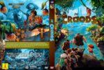 Die Croods (2013) R2 GERMAN