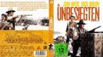 Die Unbesiegten (1969) Bu-Ray German