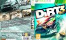 Dirt 3 (2011) Pal Custom