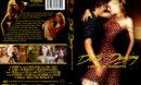 Dirty Dancing: Havana Nights (2004) R1